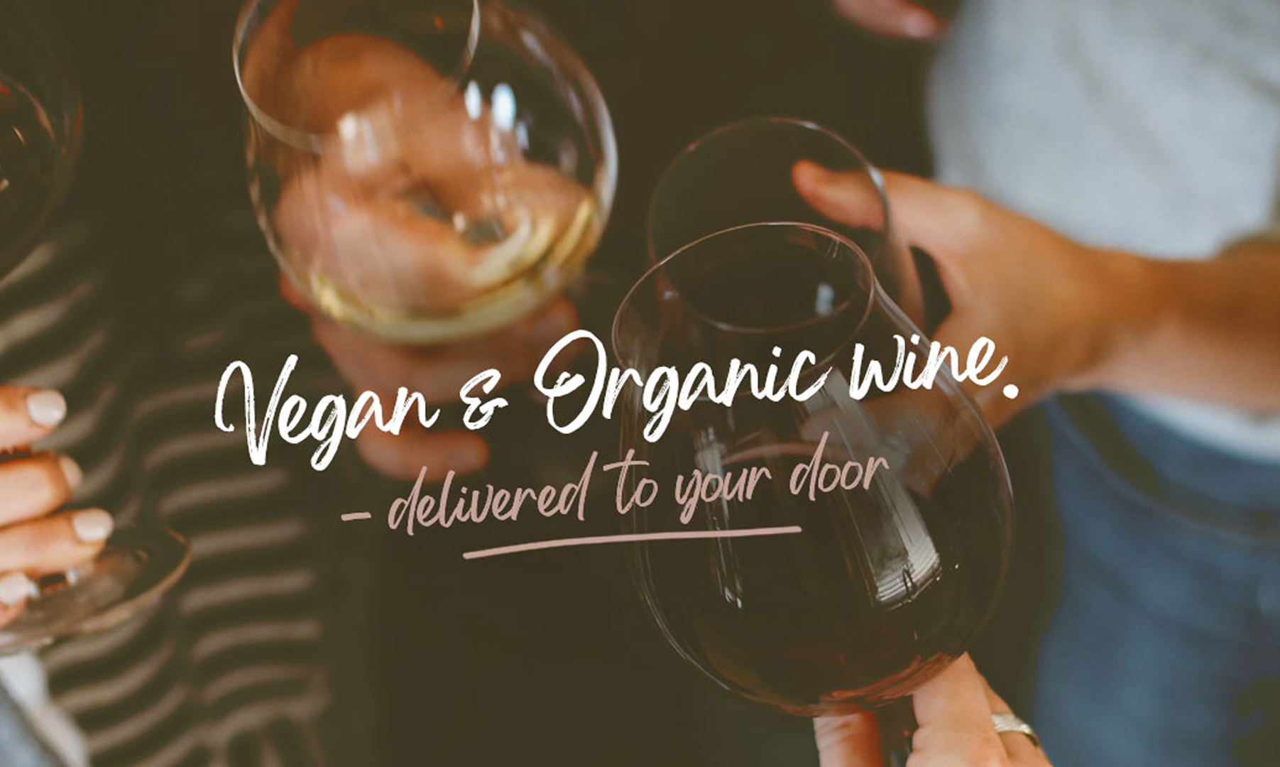Vegan-and-Organic-Wine