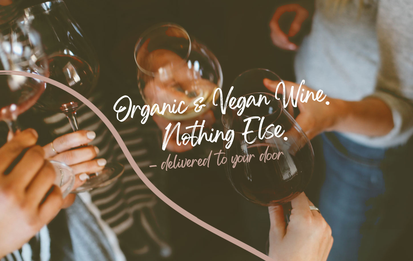 Organic-and-Vegan-Wine-Mobile