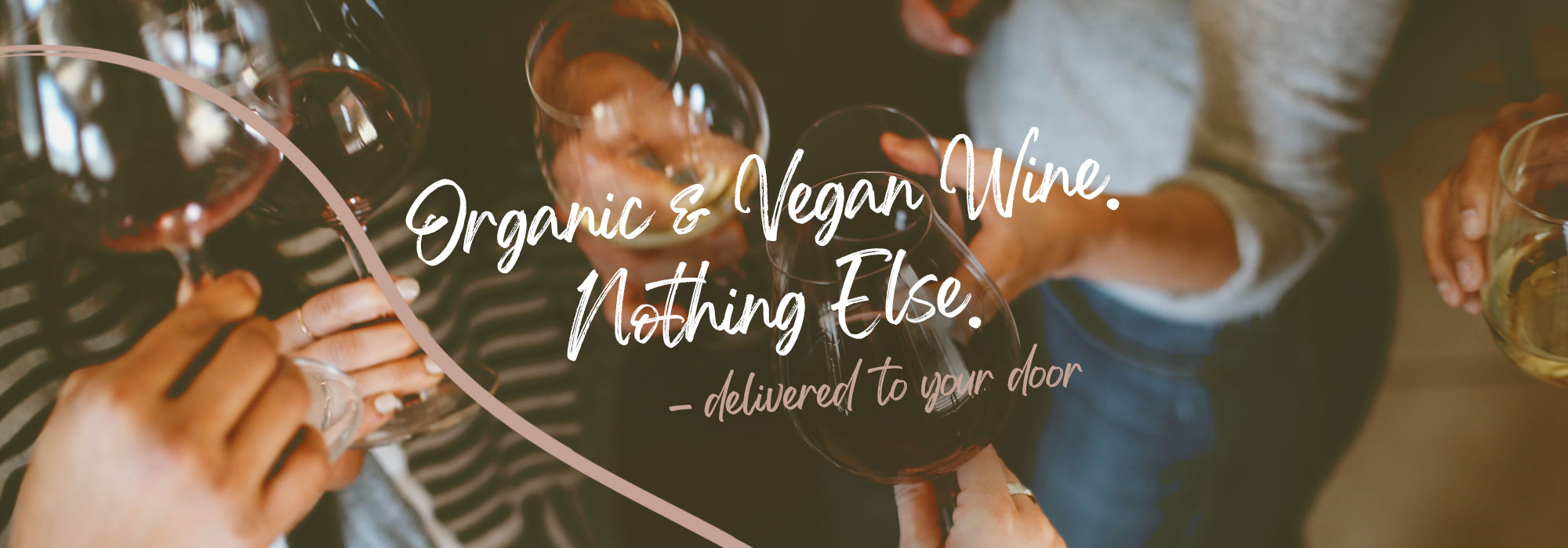 Organic-and-Vegan-Wine